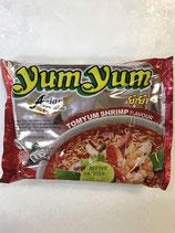 YumYum instant shrimp nudeln 60g