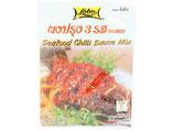 Lobo Chili Saucenmix für Meeresfrüchte 75 G