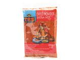 TRS Chilipulver (extra scharf) 100 G