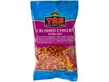 TRS Chili (Getrockenet) 100 G