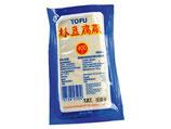 Tofu 400 G
