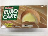 Euro Cake (Custard)204g