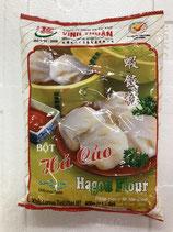 Hagou Flour 400g