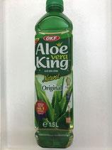 Aloe vera 1.5l