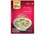Asian Home Thailändisches Grünes Curry 50 G