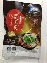 冒菜 (浓香 麻辣) 210g