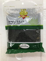 Golden Lion Schwarze Sesame 200g