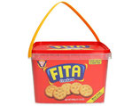 Fita Cracker  600 G