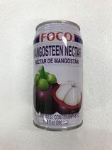 FOCO Mangosteen Nectar 350ml