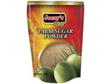 Palmzucker Pulver 400 G