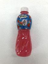 KATO Strawberry Juice with Nata De Coco 320ml