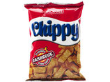 Chippy BBQ Mais-Chips  110 G
