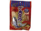 Chili Fischsnack  52 G