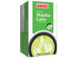 Instant Matcha Latte 10 X 25 G