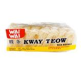 Wai Wai reis nudeln kwaay teow 400g