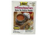 Lobo Nam Ya Currypaste 60 G