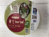 冒菜(豚骨 菌菇) 288g
