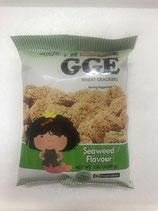 GGE  Seaweed Flavour 80g