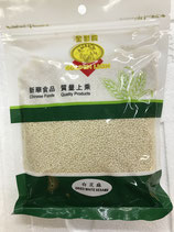 Golden Lion White Sesame 200g