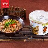 AK Chongqing nudeln spicy hot flavor 105g