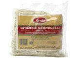 Chinesische Misua Nudeln 227 G