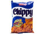 Chippy Chili-Käse Maischips  110 G