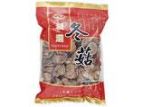 Getrocknete Shiitake-Pilze 85 G
