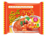Instant Tom Yum Kung Glasnudeln 40 G