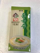 Assi Oriental style 08116K 907g