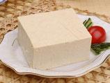 Frisch Tofu