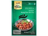 Asian Home Szechuan Kung Pao 50 G