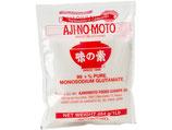 Ajinomoto glutamat 454 G
