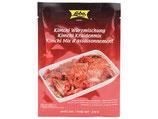 Lobo Kimchi Würzmix 100 G