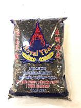 Royal Thai Schwarz klebreis 1kg