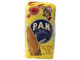 PAN maismehl 1kg