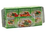 Canh Chua Bouillonwürfel (saure Suppe) 75 G