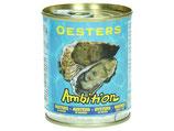 Austern in Wasser 225 G