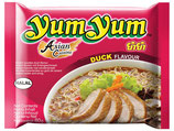 YumYum Instant Ente Nudeln 60 G