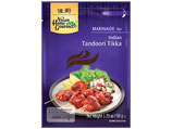 Asian Home Indisches Tandoori Tikka 50 G