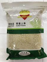 Golden lion White Sesame 1kg