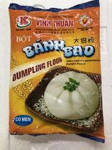 Dumpling Flour 400g