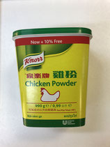 Knorr Chicken Powder 990g