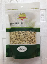 Golden Lion Dried Lentil 扁豆 250g