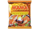 MAMA Inst. Tom Yum Garnelen-Rahm Nudeln Jumbo 90 G