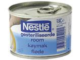 Nestle Milchrahm  170 G