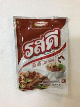 Ajinomoto Beef flavour seasoning 75g
