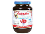 Maepranom Thai Chili paste 513g