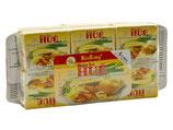 Bun Bo Hue Bouillonwürfel (klare Brühe) 75 G
