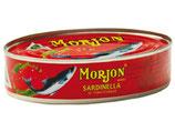 Sardinen in Tomatensauce 215 G