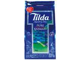 Basmatireis 10 KG Tilda